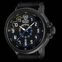 Часы мужские Military Royale Patriot