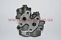 16Y-76-23000, 144-49-16101 Клапан на бульдозер SD16 Shantui (Шантуй СД16), Komatsu