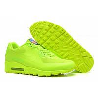 Мегамодные кроссовки  Nike Air Max 90 Hyperfus