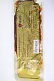 Вугор в соусі унагі, 1 тушка, фото 2