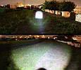 Фонарик Police BL- 3826 50000W Т6 диод высокопрочный светодиодный фонарь, фото 4