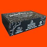 Коробка с шёлкотрафаретной печатью, фото 3