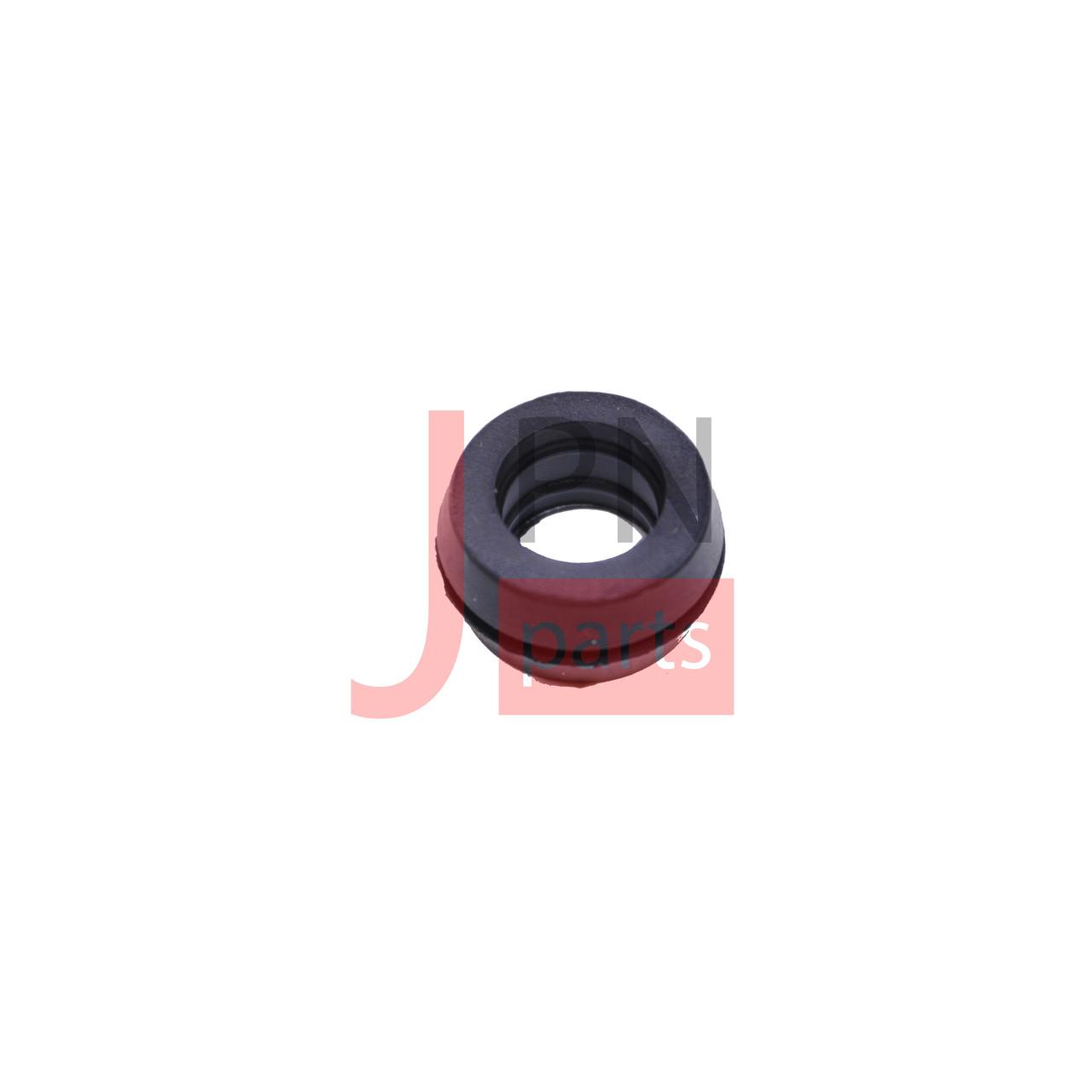 Втулка клапанной крышки MITSUBISHI CANTER FUSO 659/859 (ME013289) MITSUBISHI