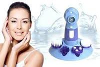 Прибор для очищения лица «Чистая кожа» Power Perfect Pore