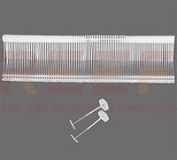 Соединитель 20 мм (деликат)