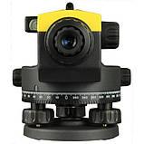 Нивелир оптический Leica Na332, фото 2