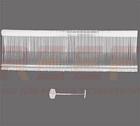 Соединитель 25 мм (деликат)