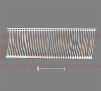 Соединитель 50 мм (деликат)