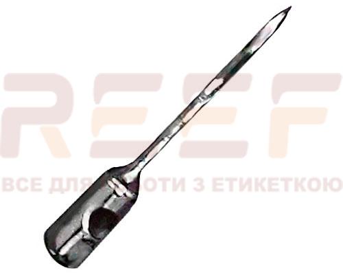 Сменная игла Red Arrow YH-203 (деликат) - РИФ НВО ТОВ в Киеве