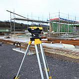 Нивелир оптический Leica Na324, фото 9