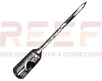 Сменная игла Red Arrow YH-205 (усиленная)