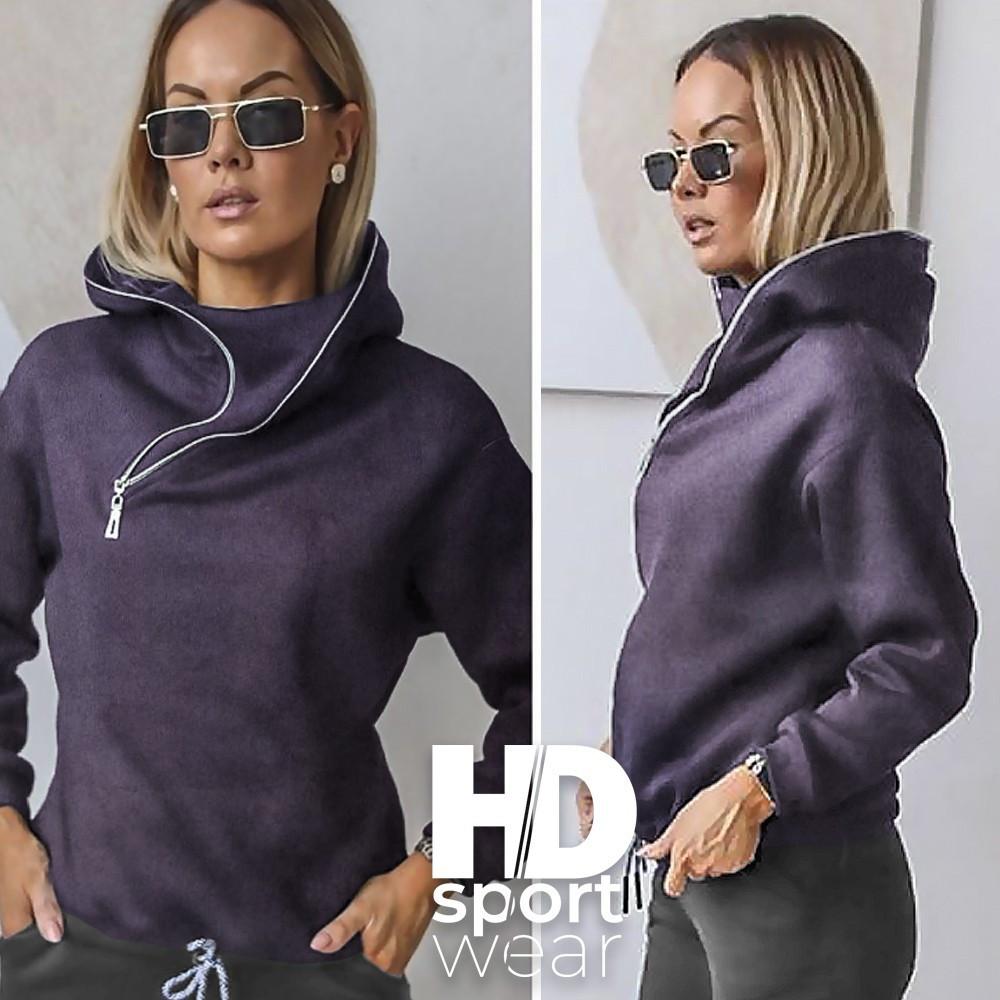 Женские брендовые толстовки HD