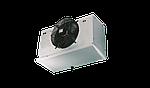 Воздухоохладитель SPBE 011 D