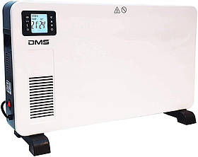 Конвекторный обогреватель DMS EH-2300W