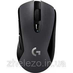 Мишка Logitech G603 Lightspeed (910-005101), фото 2
