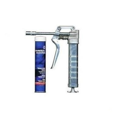 Смазка Evinrude/Johnson BRP Triple-Guard Grease Gun Kit 85гр