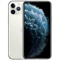 Смартфон Apple iPhone 11 Pro 256GB Silver, Refurbished