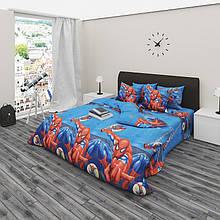 Детское постельное белье в кроватку Casa Ricco