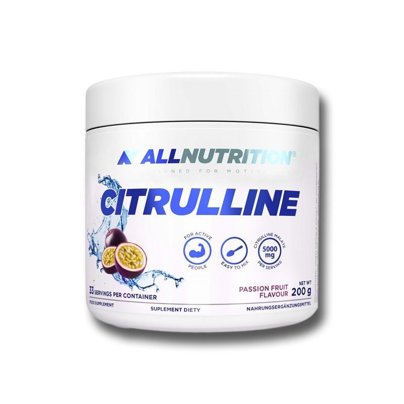 Allnutrition Citrulline 200g
