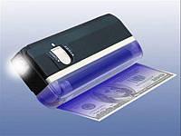 DL-01 Карманный детектор валют