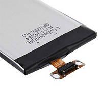 Батарея АКБ BL-T5 LG E960/ E970/ E975 2100 mAh