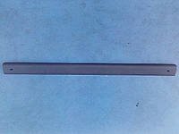 Пластик крепеж потолка BC1C-68-140B Mazda 323 c ba
