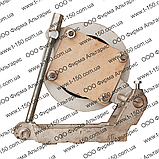 Привод гидронасоса НШ-32 в сборе, Дон-1500Б, 238АК-4611201-Б, фото 3