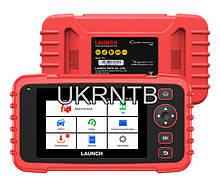 OBD-II сканеры / адаптеры