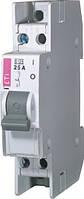 выключатель S 216 2p 16A
