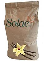 Cоевый Изолят Протеина для набора массы (1 кг) ваніль