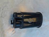 Абсорбер топливный  MK 1016001355, фото 1