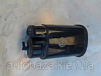 Абсорбер топливный  MK 1016001355