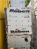 Клинкерный кирпич Roben Portland NF10, фото 1