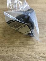 Кришка корпусу термостата охолоджуючої рідини Renault Logan II (original)-8200578089