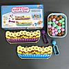 """Игровой набор для изучения счета """"Магазин мороженого"""" Lakeshore, фото 3"""