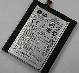 Батарея АКБ BL-T7 LG G2 D802 3000 mAh