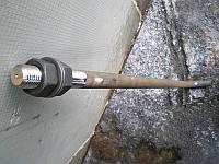 Болт анкерный М30 гост 24379.1-80, фото 1