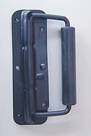 TY-21-12 РУЧКА МЕТАЛІЧНА З ПРУЖИНОЮ 140x41mm