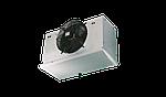 Воздухоохладитель SPAE 041 D