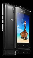 Мобильный телефон Lenovo A1000