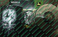 Фильтр топливный RE525523 комплект RE520906 Фильтр топл. RE523236  фільтр паливний RE 525523