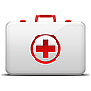 Страничка валеолога за январь 2016 г. Домашняя аптечка