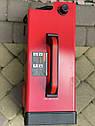 Плазморез Edon Expert Cut 65D бесконтактный поджиг, фото 6