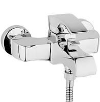 Смеситель для ванны Bianchi Century VSCCEN2004SK CRM (VSCCEN 2004SK CRM)