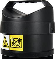 Портативный инфракрасный обогреватель YATO YT-99520, фото 3