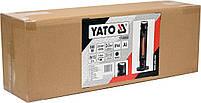 Портативный инфракрасный обогреватель YATO YT-99520, фото 5
