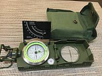 Компас TSC-069