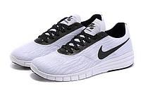 Мужские/женские кроссовки NIKE SB PAUL RODRIGUEZ 9 ELITE SKATEBOARDING (nike_PR_06)