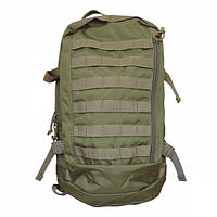 Рюкзак Flyye ILBE Assault Backpack(26L) Khaki, фото 1