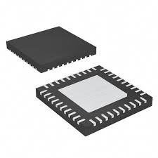 Микросхема MAX17480GTL